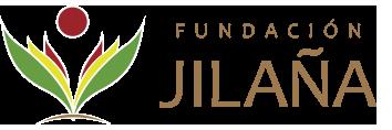 Fundación Jilaña